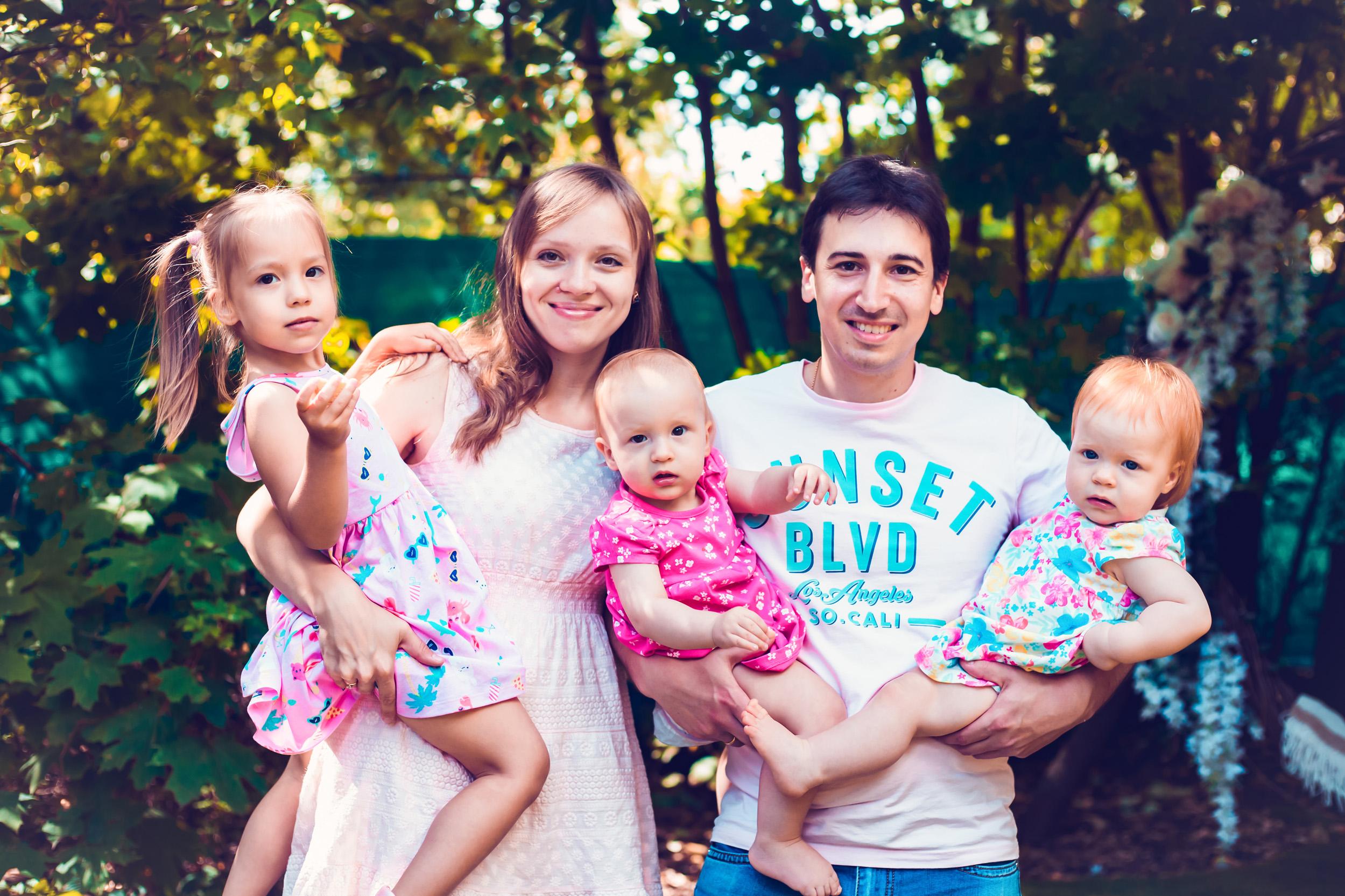 семейная фотосессия Киев фото, фотостудия Прованс фото, детская фотосессия киев фотостудия прованс, семейное фото студия прованс