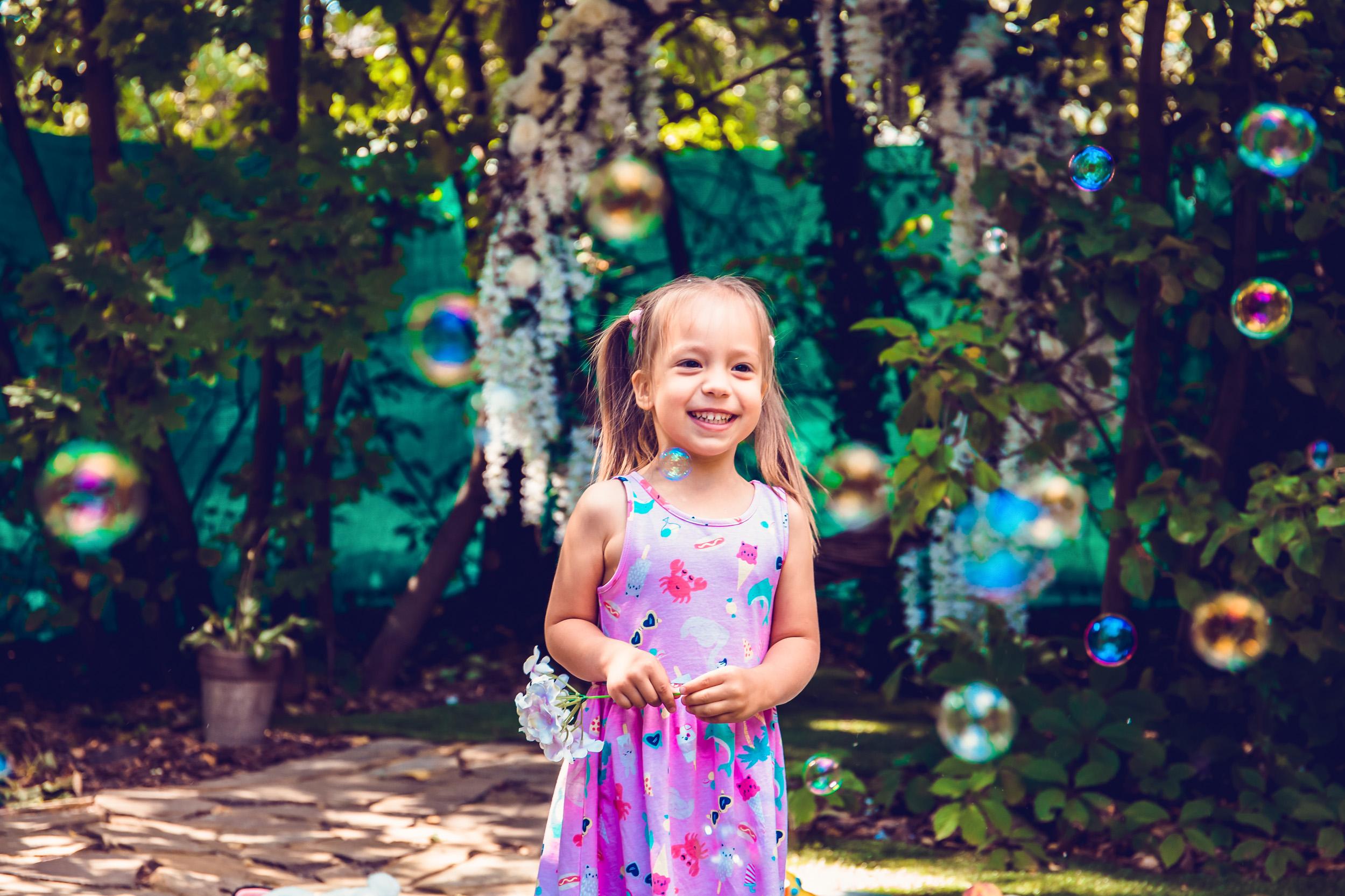 семейная фотосессия Киев фото, фотостудия Прованс фото, детская фотосессия киев фотостудия прованс