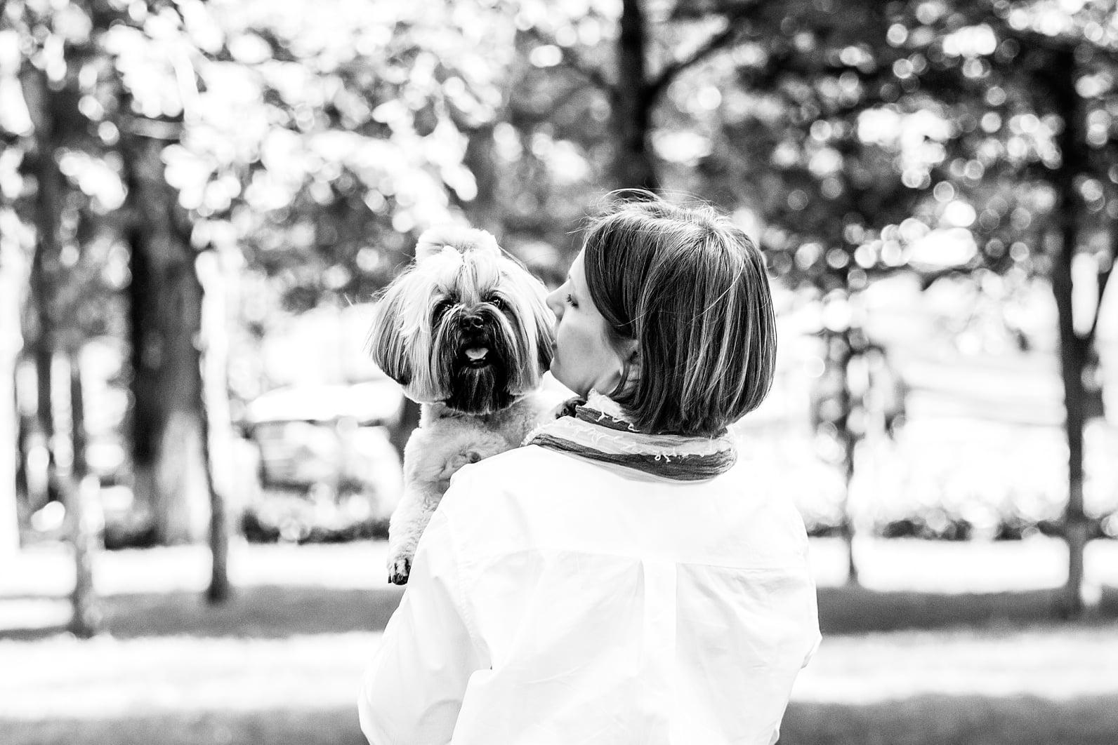 Fotosessia s lubimcem-Anjelika-Eshi (24)