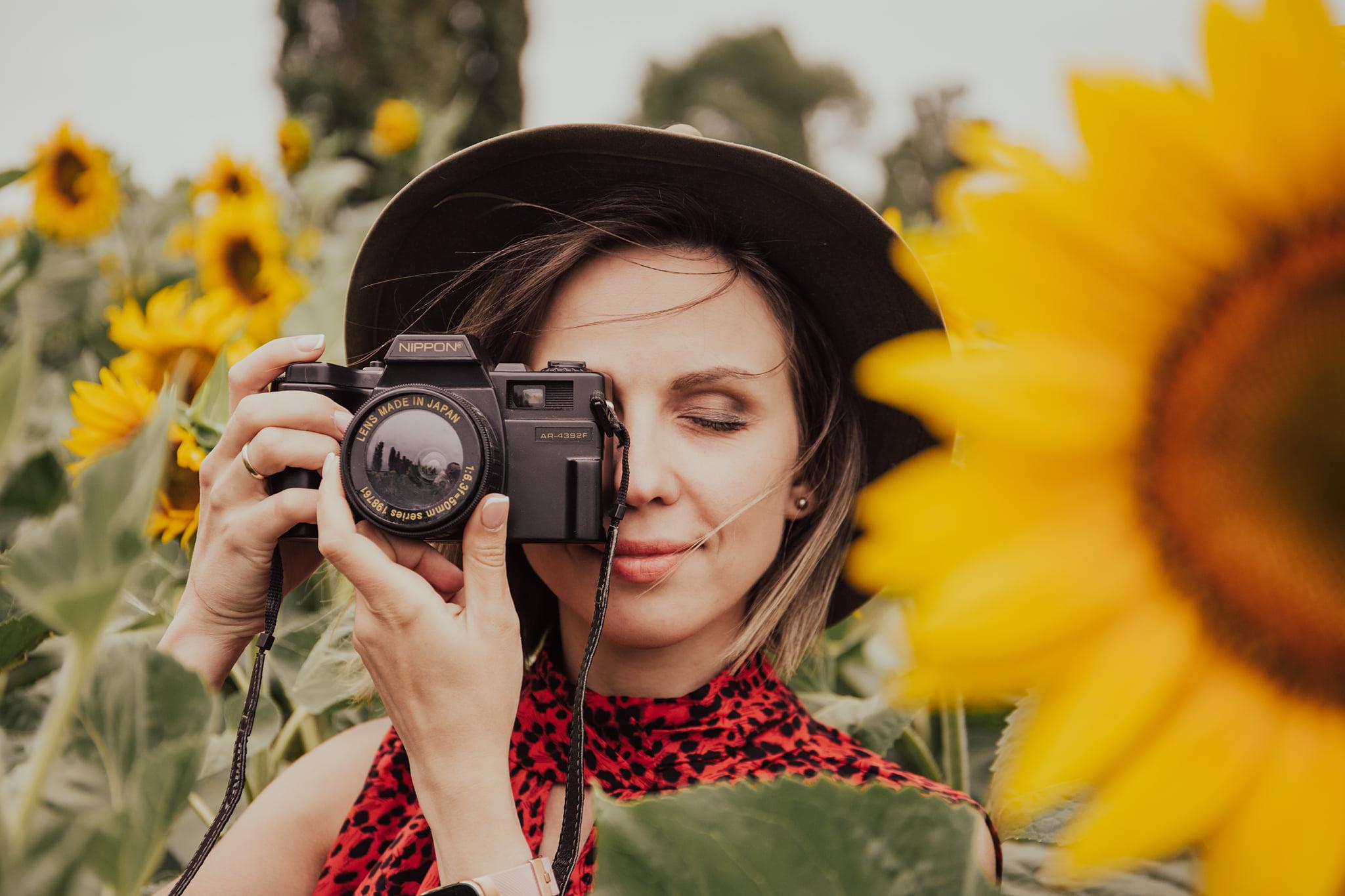 Portret-Yulia-podsolnuhi (11)