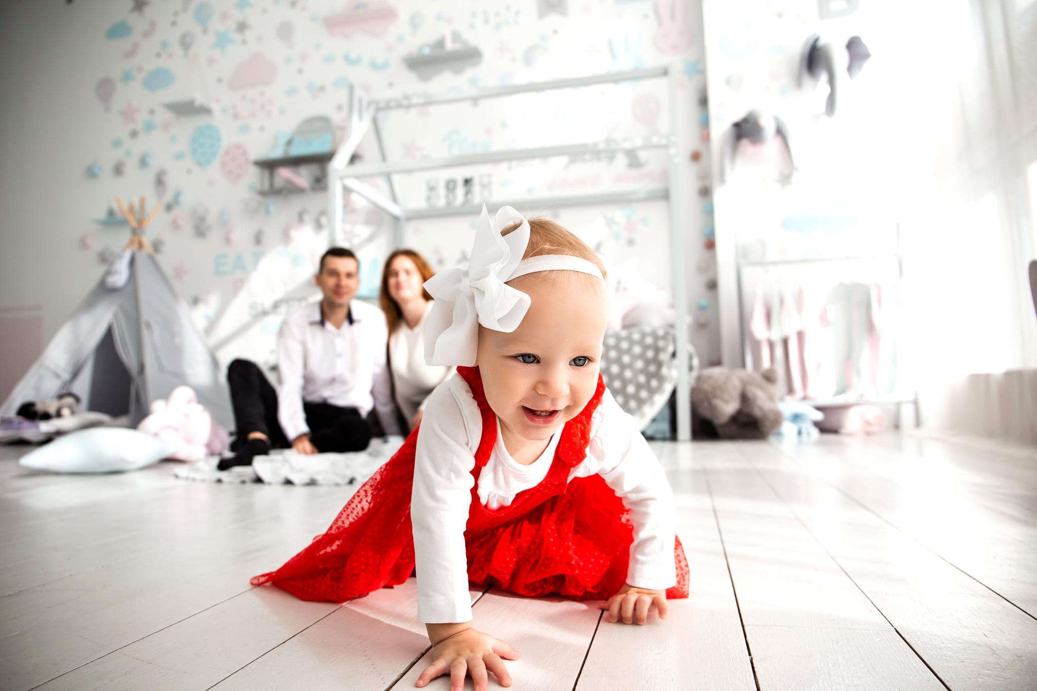 Semeynaya-fotosessia 1 god -fotostudia-Play-Kids (40)